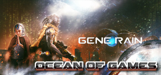 Gene-Rain-CODEX-Free-Download-1-OceanofGames.com_.jpg