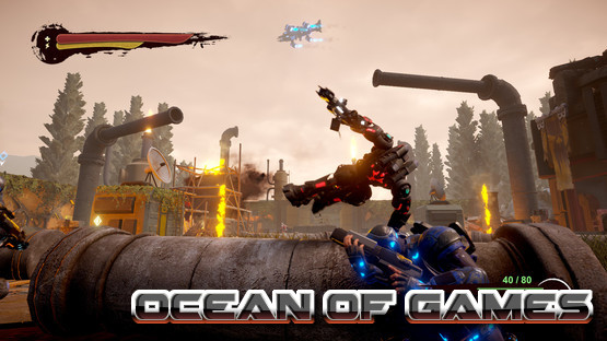 Gene-Rain-CODEX-Free-Download-3-OceanofGames.com_.jpg