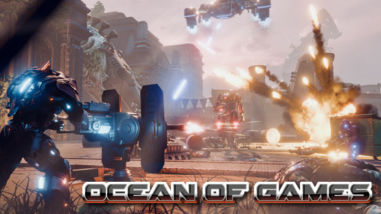 Gene-Rain-CODEX-Free-Download-4-OceanofGames.com_.jpg