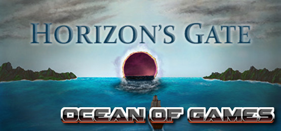 Horizons-Gate-DARKSiDERS-Free-Download-1-OceanofGames.com_.jpg