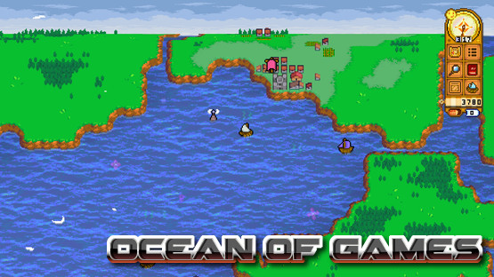 Horizons-Gate-DARKSiDERS-Free-Download-3-OceanofGames.com_.jpg