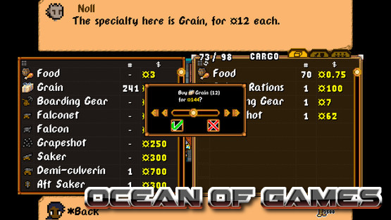 Horizons-Gate-DARKSiDERS-Free-Download-4-OceanofGames.com_.jpg