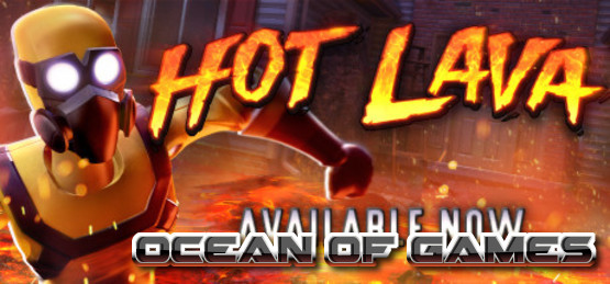Hot-Lava-Sunshine-Shore-CODEX-Free-Download-1-OceanofGames.com_.jpg