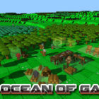 Lord of Dwarves PLAZA Free Download
