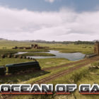 Railway Empire Down Under CODEX Free Download