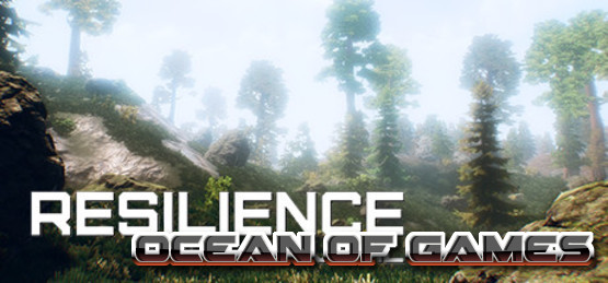 Resilience-Wave-Survival-PLAZA-Free-Download-1-OceanofGames.com_.jpg