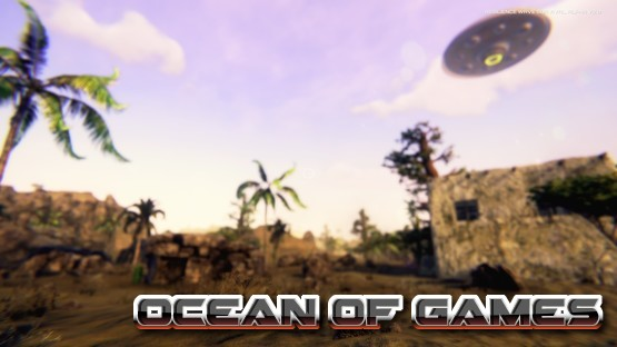 Resilience-Wave-Survival-PLAZA-Free-Download-2-OceanofGames.com_.jpg