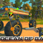 Scrap Mechanic Survival Early Access Free Download
