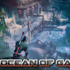 Seven Enhanced Collectors Edition PLAZA Free Download