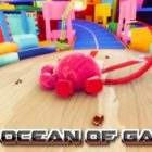 Super Toy Cars 2 PLAZA Free Download