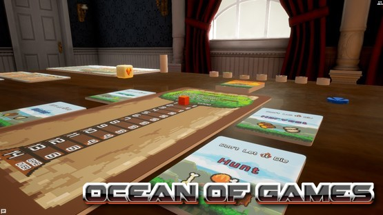 Tabletop-Playground-Early-Access-Free-Download-2-OceanofGames.com_.jpg