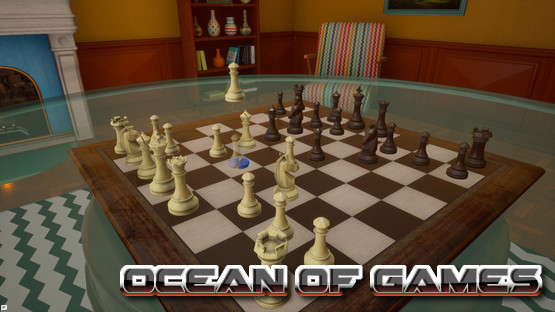 Tabletop-Playground-Early-Access-Free-Download-3-OceanofGames.com_.jpg