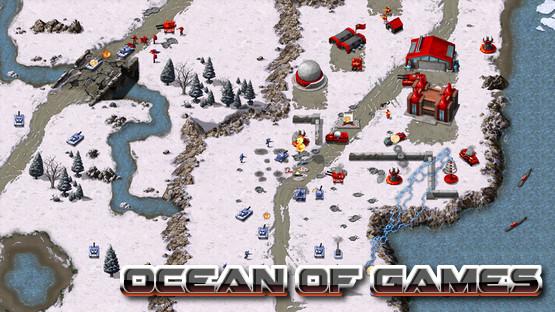 Command-and-Conquer-Remastered-Collection-CODEX-Free-Download-4-OceanofGames.com_.jpg