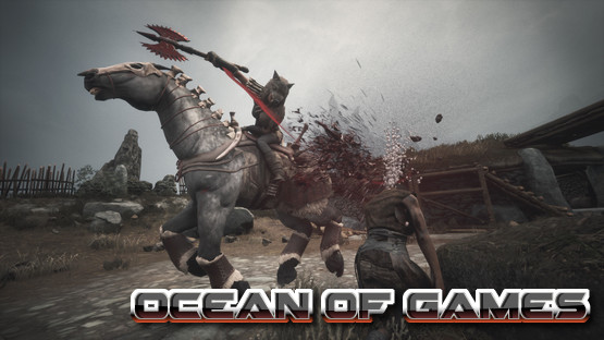 Conan-Exiles-Architects-of-Argos-CODEX-Free-Download-3-OceanofGames.com_.jpg