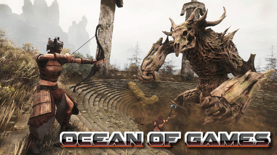 Conan-Exiles-Architects-of-Argos-CODEX-Free-Download-4-OceanofGames.com_.jpg