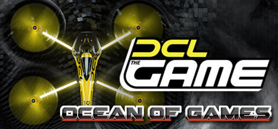 DCL-The-Game-v1.2-CODEX-Free-Download-1-OceanofGames.com_.jpg