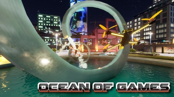 DCL-The-Game-v1.2-CODEX-Free-Download-3-OceanofGames.com_.jpg