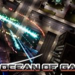 DCL The Game v1.2 CODEX Free Download