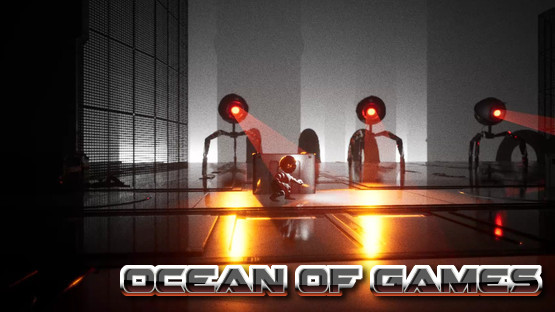 Dark-Space-Ex-Machina-CODEX-Free-Download-2-OceanofGames.com_.jpg