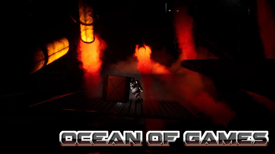 Dark-Space-Ex-Machina-CODEX-Free-Download-3-OceanofGames.com_.jpg