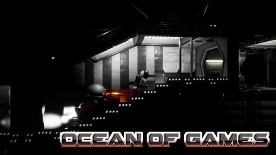Dark-Space-Ex-Machina-CODEX-Free-Download-4-OceanofGames.com_.jpg