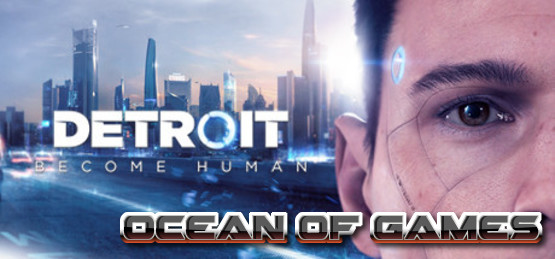 Detroit-Become-Human-CODEX-Free-Download-1-OceanofGames.com_.jpg