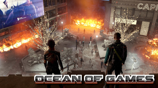 Detroit-Become-Human-CODEX-Free-Download-3-OceanofGames.com_.jpg