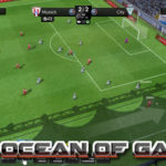 Football Club Simulator 20 SKIDROW Free Download