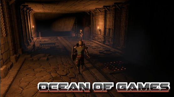 Gedonia-Early-Access-Free-Download-4-OceanofGames.com_.jpg