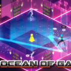 Lithium City DARKZER0 Free Download