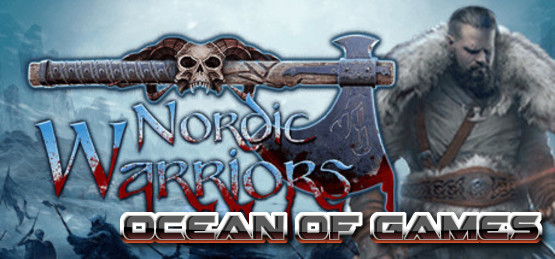 Nordic-Warriors-HOODLUM-Free-Download-1-OceanofGames.com_.jpg