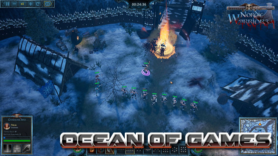 Nordic-Warriors-HOODLUM-Free-Download-3-OceanofGames.com_.jpg
