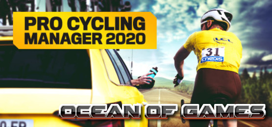Pro-Cycling-Manager-2020-Repack-SKIDROW-Free-Download-1-OceanofGames.com_.jpg