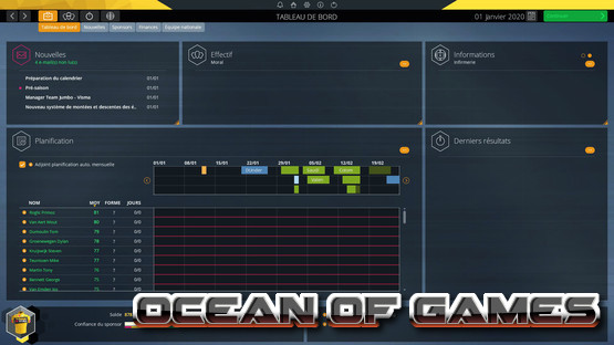Pro-Cycling-Manager-2020-Repack-SKIDROW-Free-Download-2-OceanofGames.com_.jpg
