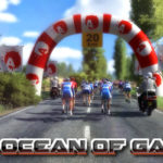 Pro Cycling Manager 2020 Repack SKIDROW Free Download