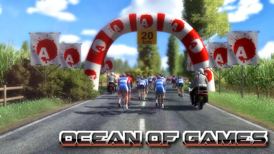 Pro-Cycling-Manager-2020-Repack-SKIDROW-Free-Download-4-OceanofGames.com_.jpg