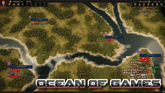 Railroad-Corporation-Civil-War-CODEX-Free-Download-1-OceanofGames.com_.jpg