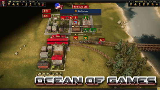 Railroad-Corporation-Civil-War-CODEX-Free-Download-2-OceanofGames.com_.jpg