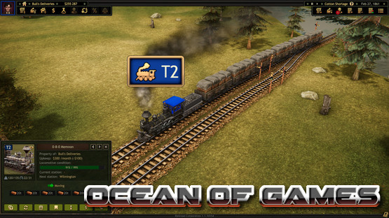 Railroad-Corporation-Civil-War-CODEX-Free-Download-4-OceanofGames.com_.jpg
