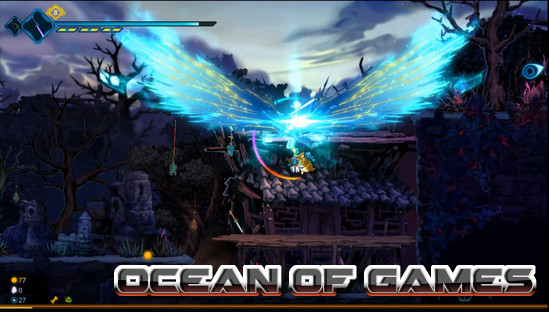 Seed-Hunter-PLAZA-Free-Download-3-OceanofGames.com_.jpg