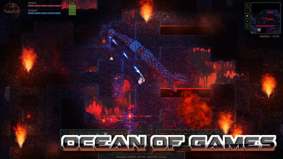Something-Ate-My-Alien-DARKSiDERS-Free-Download-3-OceanofGames.com_.jpg