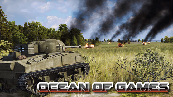 Steel-Division-2-Tribute-to-D-Day-CODEX-Free-Download-3-OceanofGames.com_.jpg