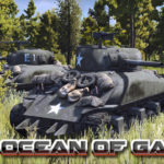 Steel Division 2 Tribute to D Day CODEX Free Download
