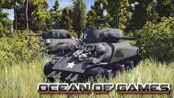 Steel-Division-2-Tribute-to-D-Day-CODEX-Free-Download-4-OceanofGames.com_.jpg