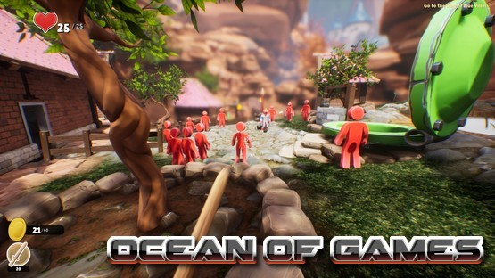 Supraland-Crash-PLAZA-Free-Download-2-OceanofGames.com_.jpg