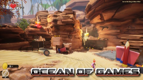 Supraland-Crash-PLAZA-Free-Download-3-OceanofGames.com_.jpg