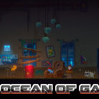 Tales of the Neon Sea Complete Edition PLAZA Free Download