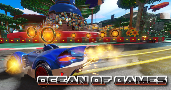 Team-Sonic-Racing-CODEX-Free-Download-2-OceanofGames.com_.jpg