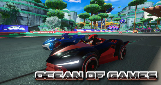 Team-Sonic-Racing-CODEX-Free-Download-3-OceanofGames.com_.jpg