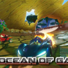 Team Sonic Racing CODEX Free Download